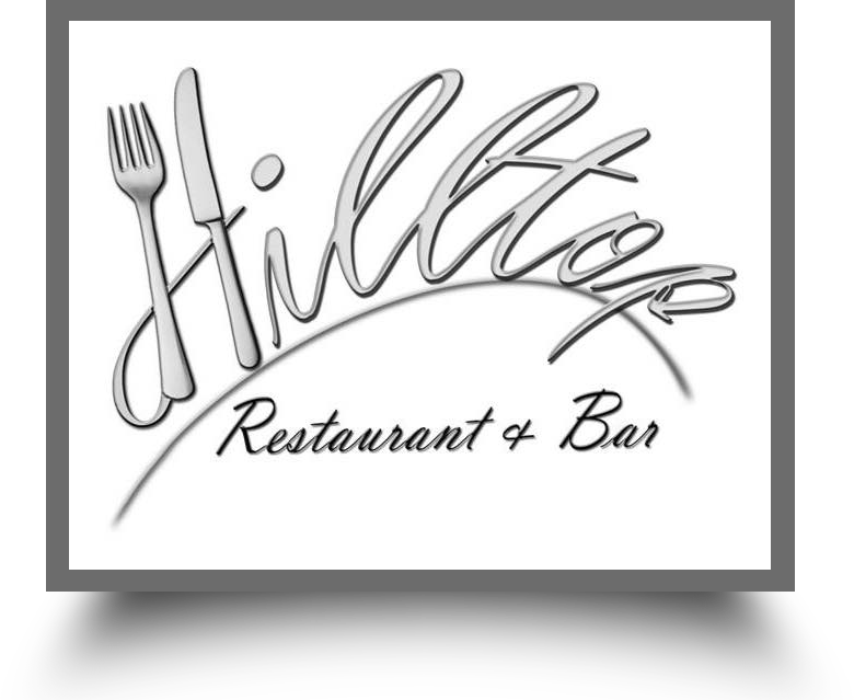 The Hilltop Restaurant and Bar